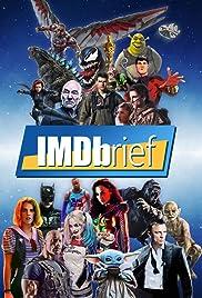 IMDbrief Poster
