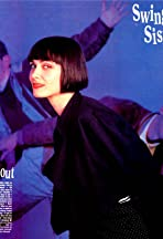 Swing Out Sister: Breakout