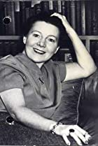 Nellie Burt
