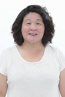 Mei-Man Jin Picture