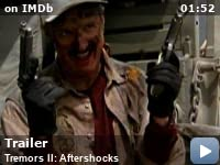 tremors 2 full movie download in hindi 480p