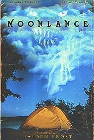 Moonlance (2020)