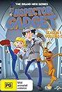 Inspector Gadget (2015) Poster
