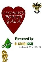 Celebrity Poker Gala
