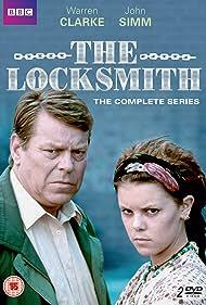 The Locksmith (1997)