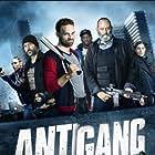 Jean Reno and Alban Lenoir in Antigang (2015)