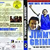 There's Only One Jimmy Grimble (2000)