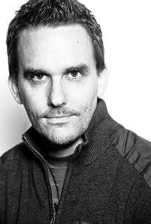 Kurt Oldman Picture