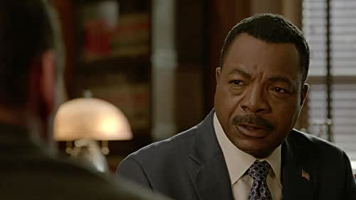 Chicago Justice: The Videos Speak For Themselves