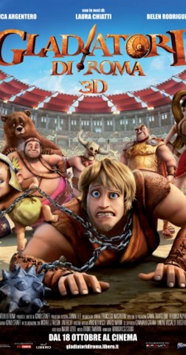 gladiator movie download mp4