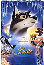 Watch Movie Balto (1995)