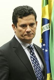 Sergio Moro Picture