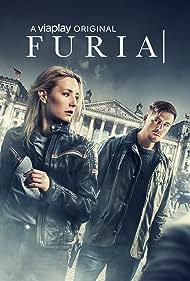 Furia (2021)