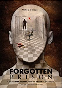 Watch online mp4 mobile movie Forgotten Prison [720pixels