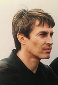 Primary photo for Hugues Tissandier