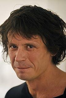 David Cerný Picture