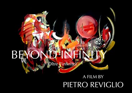 Watch rent the movie Beyond Infinity by none [720x400]