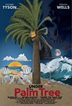Primary image for Under the Palm Tree