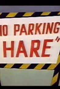 Primary photo for No Parking Hare
