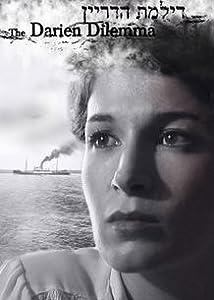 Watch online german movies The Darien Dilemma [SATRip]