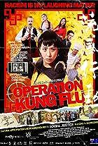 Operation Kung Flu