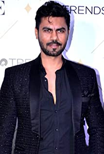 Gaurav Chopra Picture