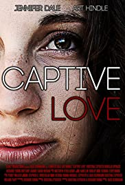 Captive Love Poster