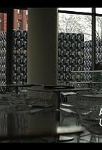 Ai Weiwei Untitled