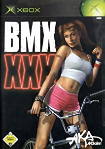 BMX XXX sub download