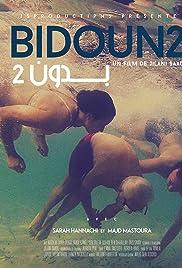 ##SITE## DOWNLOAD Bidoun 2 (2015) ONLINE PUTLOCKER FREE