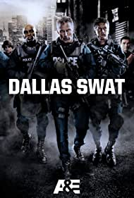 Dallas SWAT (2006)