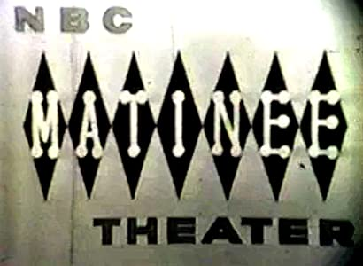 Vollständige Downloads von Erwachsenenfilmen Matinee Theatre: Love Out of Town [flv] [mpeg] [1920x1080] by William McCleery