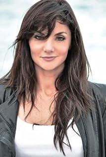 Laura Ferretti Picture