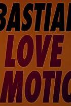 SebastiAn: Love in Motion