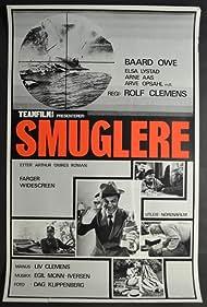 Smuglere (1968)