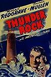 Thunder Rock (1942)