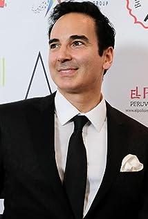 Gabriel Burrafato Picture