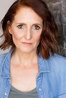 Jennifer Scibetta Picture