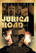 Jurica Road