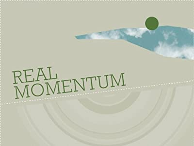 Latest free downloadable movies Real Momentum by [1080i]