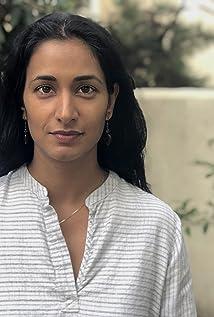 Geeta Malik Picture