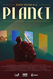 Watch Every Room Is a Planet (2016)