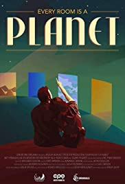 Image result for EVERY_ROOM_IS_A_PLANET
