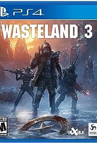Wasteland 3 (2020)