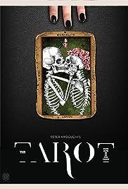 The Tarot Poster