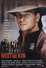 Next of Kin (1989) Poster - Movie Forum, Cast, Reviews