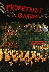 A funny movie to watch Prometheus' Garden [720x400]