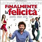 Finalmente la felicità (2011)