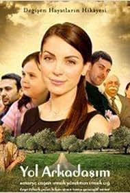 Yol arkadasim (2008)