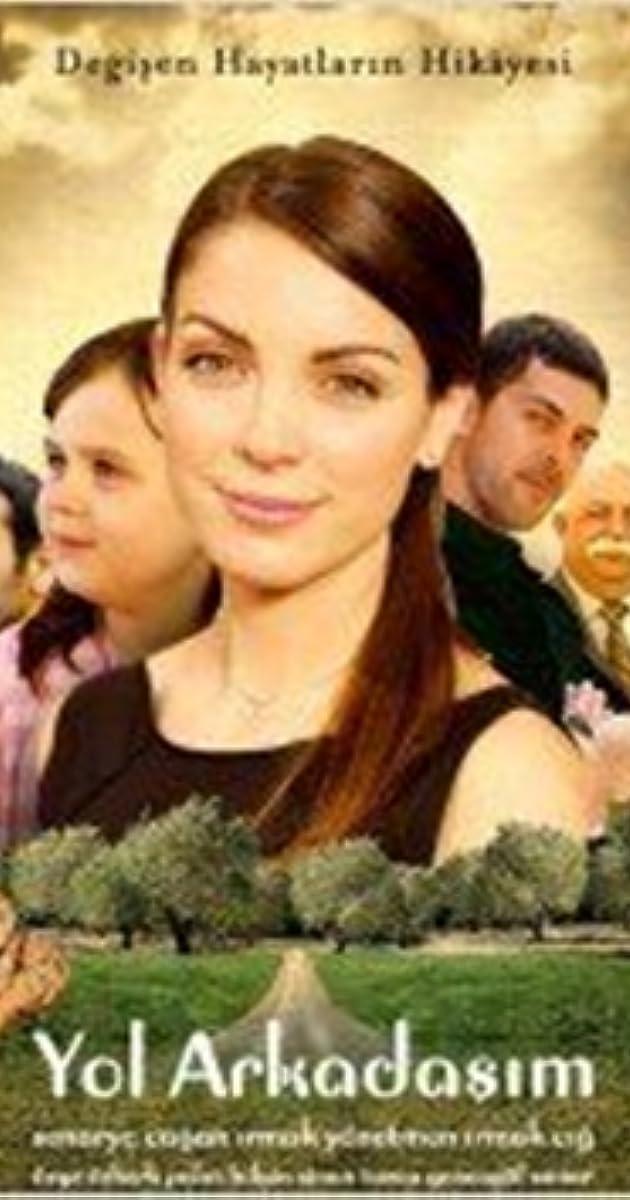 Yol Arkadasim Film